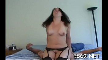 poron cn ben10 xxx videocom Cumming deep inside pussy