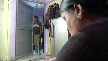 bathing desi voyeur Download srilanka sexvideo couple6600