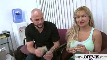 fucked bondage hard horny slut Hot sex prabhas