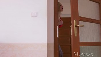 brother wife with caught Jenna shea twerk