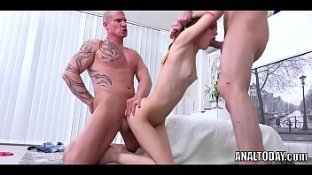 anal skinny young extra petite tiny Real amature gay fuck