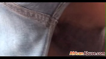 momson incest african sex Ank smp ciuman