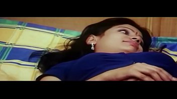 video sex shriya actress saran This horny slut show her daughter how to suck a cock properly