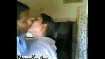 orgasm bhabhi indian Woman and animal xxx