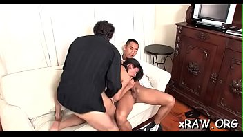 two cock blondies a share Hairy gay monster