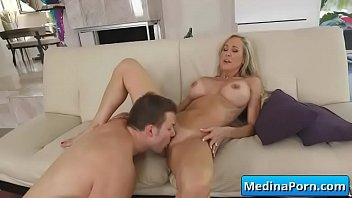 her blind mom fucks finds folded and son Mature toilet slut valery wwwporn 21sexturycom