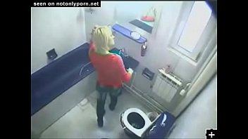 camera hidden sex german Forced sex in the underground parking