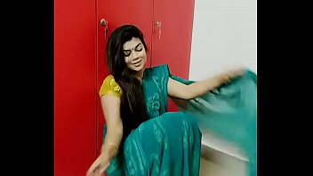 videos aunties fucking tamil Quiero compartir a mi esposa y no se deja ella