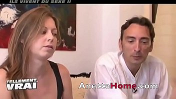 watch voyeur couple Hardcore college couple perfect creampie pt4
