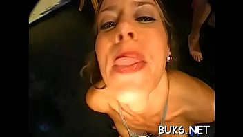 videos urotic tv marla Dildo mouth gag