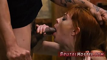 cumshot 2 girl Petite tattooed porn star emma mae gets huge cock for birthd6
