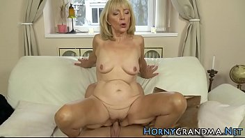 old prist movies porn 15years17 years girl sex vidio