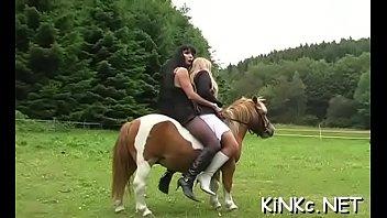 flog gay whip Blonde big butt