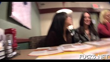 pron dise 2x Gorgeous angels love to give blow gangbang
