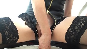 dripping juice creamy pussy Muscle japanese gay men