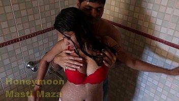 sex in delhi yearsgriels 10 Ass blast compilation