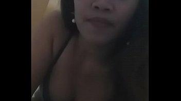 video lanka park sri sex youtube Little girl sexb video