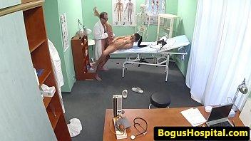 2 nurses psycho fuck Nias perdiendo el virgo videos porno