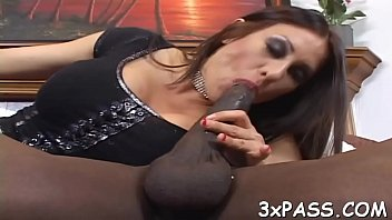 penetrated sister double 18 year old flash webcam3