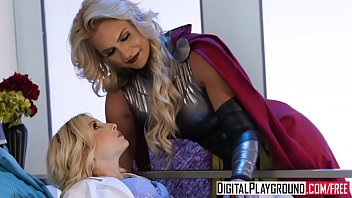 elvis marie phoenix jizzed ass by on Japanese mother and son incest full movies unsensored 3gp free download