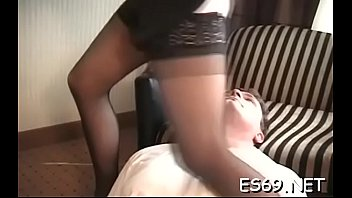 malay mummyeffa sex5 Jack s wife has big melons and he watches her get banged by another