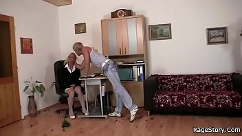 punish tattoo angry dad cock spon Jade takes a stiff cock in her tight ass