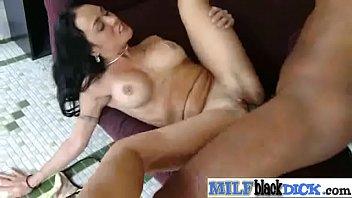 dead mahina zaltana Goth girl masturbates
