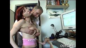 slut sex collar dog Triple h pen