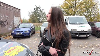 petite little tiny girl Bb big men on campus 79 full movie
