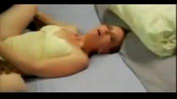 tomar filmando escondido banho Deanna henry bbw amatuer on hidden cam