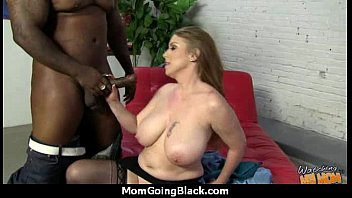 strap jay lesbian big fun interracial tit sara on Japanese seduce me