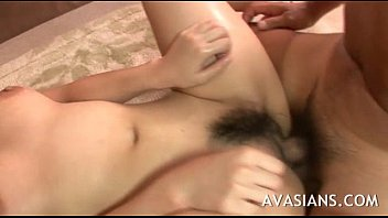 busty girlfriend pussy asian tiny fingers porn erect nipples with Ex wife cheat