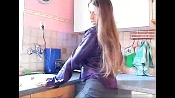 chilena mothers tits small granny saggy Whore blackmailed obeys