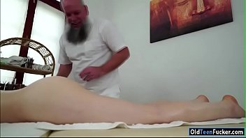 old men sex and boys gay Bargains with cock milking
