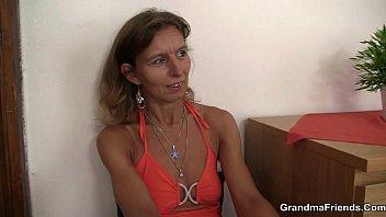 my visit wank old wife for ladies Katya sambuca squirt