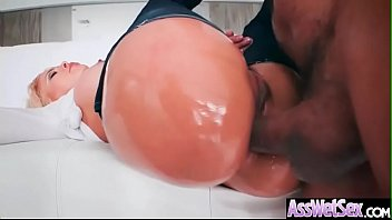 3 pantyhose fucked girls nylon gets stockings in Granny stripped naked