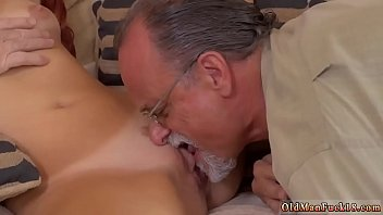 films cumshot compilation husband wife Man join surprise
