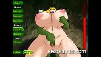 hentai parodie tail fairy xxx Father fuck dughter hard hornbunnycom