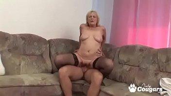 likes granny sex rough Big dick fucking two sexy chicks sl 12 04