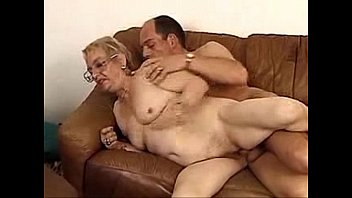 fucking some youngs granny Tamil granny fucking