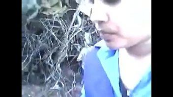 video anak diperkosa Autumn moon seduced by young lesbian