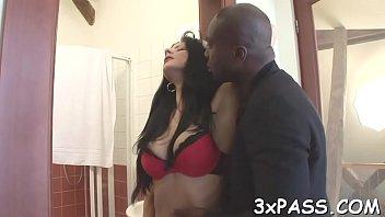 ngentot ibu ajak Wwwdowload japanes sexvidewos com2