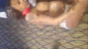 dog whith sex grill Ts taryn elizabeth swallow