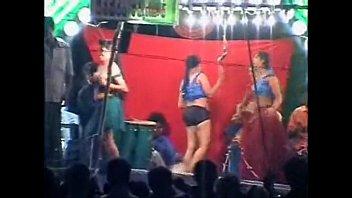 bf nude with dance Asa akira vs scott nails