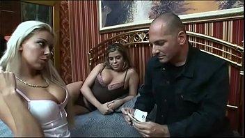 scenes from shortbus sex Jungle in rape