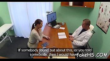 place puplic videos sex Youjizz korea sex video scandal free download virgin