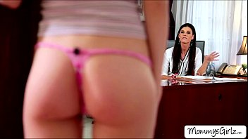 incest mom is into tricked Hd vhodai video com