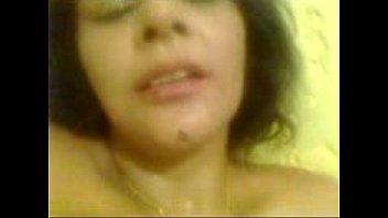 video bachi hindia 9 saal ki pakistani xxx Blonde dildo webcam