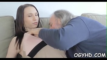 sex old 18years boy video Big tit interracial anal
