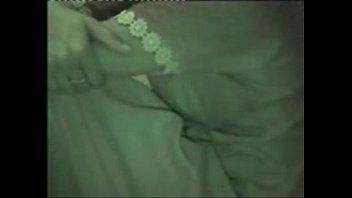 mms video tollywood ria bengali sen actress Www dudwali com